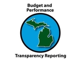 Go to State Transparency Reports